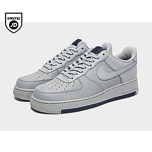 Force Sports Air 1Jd Nike Nike Air Force sdCQthxr
