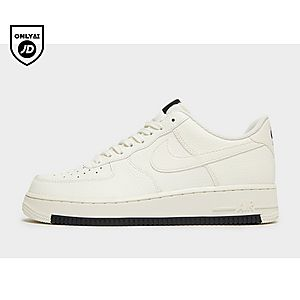 best sneakers 05a2e de3b0 Nike Air Force 1  07 Low Essential ...