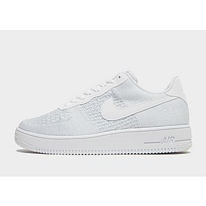 huge discount e5df0 732b6 Nike Air Force 1 | Nike Sneakers and Footwear | JD Sports