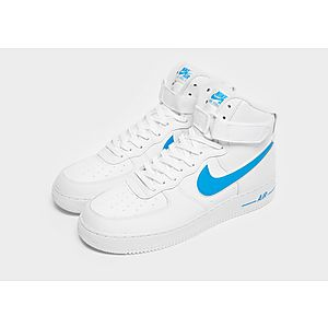 outlet store 8e6c6 33f30 ... Nike Air Force 1  07 High