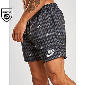 ba2fed07790 Men - Nike Shorts | JD Sports