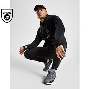 e0c9f0656 Nike Air Max Poly Full Zip Hoodie ...