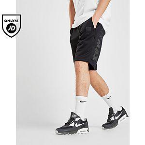 996c88a02bb Men - Nike Shorts   JD Sports