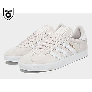 7fcc049662f1b adidas Originals Gazelle Women's adidas Originals Gazelle Women's