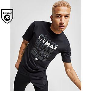 3eda3828 Men - Nike T-Shirts & Vest | JD Sports