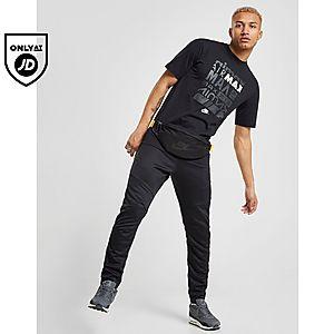 8d85b4b1 Men's T Shirts and Men's Vests | JD Sports Australia