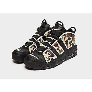 39d6bdf581006 Nike Air More Uptempo 96 Nike Air More Uptempo 96