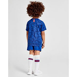 50c2dc8b0 ... Nike Chelsea FC 2019 Home Kit Children