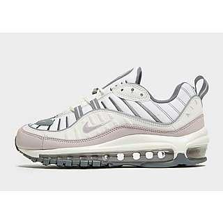 timeless design 2d3a4 12170 Nike Air Max 98 | JD Sports