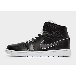 hot sale online 0a994 5b45e Jordan Air 1 Mid ...