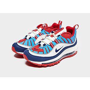super popular f5307 73b2b Women - Nike Air Max 98   JD Sports