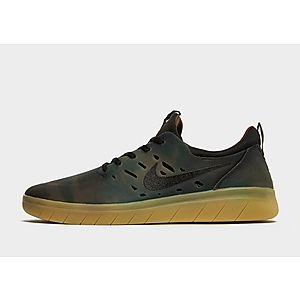 fbffbe410e05b Men - Nike SB | JD Sports