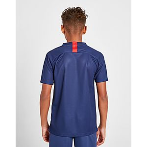 1aae6e19e ... Nike Paris Saint Germain 2019/20 Home Shirt Junior