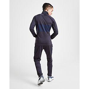 3cf3d06ed Nike Paris Saint Germain Strike Tracksuit Nike Paris Saint Germain Strike  Tracksuit