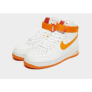 new product 255d2 4420e ... Nike Air Force 1 High Women s