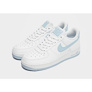 competitive price e7160 a595d ... Nike Air Force 1  07 LV8 Women s