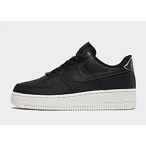 670901ffa1 Nike Air Force 1 | Nike Sneakers and Footwear | JD Sports