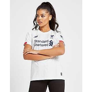 sports shoes 2c81e 714bb Football - Liverpool | JD Sports