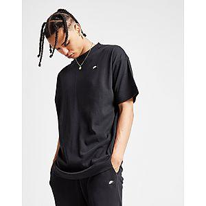 d561c9c7d7c7 Men - Nike T-Shirts & Vest | JD Sports