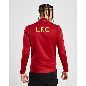 lowest price 50a29 4e6f6 Liverpool | JD Sports