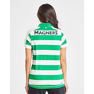 8596795f2e3 ... New Balance Celtic FC 2019 Home Shirt Women s