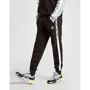 c0ffae12a0 Men - PUMA Track Pants | JD Sports