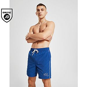 b1c3b9e7cf Sale | Men - Swimwear | JD Sports