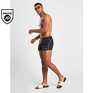 5ecab2bcb457c Men - McKenzie Swimwear | JD Sports