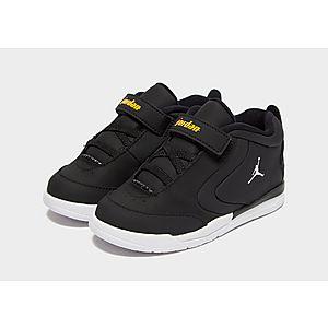 separation shoes 6401c 15453 Jordan Big Fund Infant Jordan Big Fund Infant