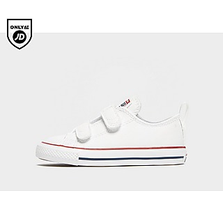 Converse All Star Low 2V