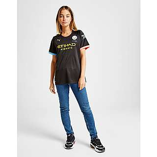 b7a3ba92 Women - PUMA Womens Clothing | JD Sports