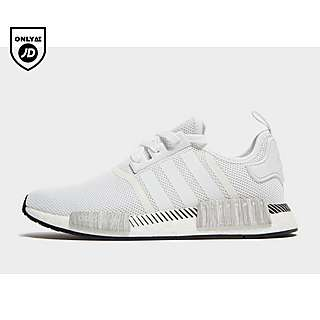 designer fashion ad11c 962ca adidas NMD | adidas Originals Footwear | JD Sports