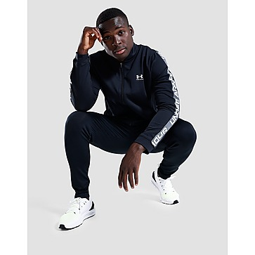 Under Armour Tricot Track Top