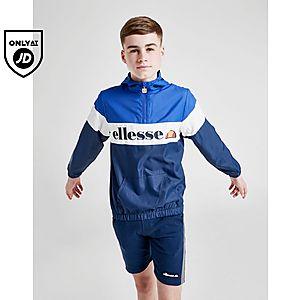 1dbfc27d37 Kids - Ellesse Junior Clothing (8-15 Years) | JD Sports