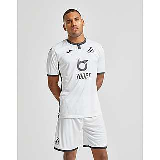 save off ce5d0 a18bc Football - Swansea City | JD Sports