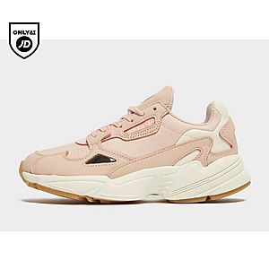 ab5fee3b3b9 Sale | Women - Adidas Originals | JD Sports