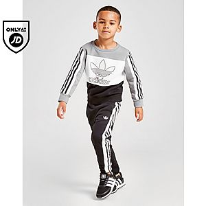 Boys Tracksuit Bottoms 18-24 Months Baby & Toddler Clothing