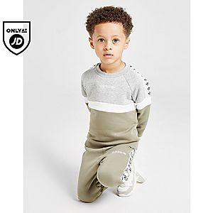 7468f50b3 Boys Infants Clothing (0-3 Years) - Kids   JD Sports Australia