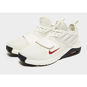 436f8ddf0e Nike Mens Footwear - Training | JD Sports