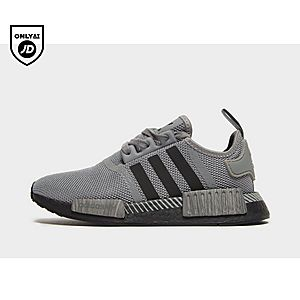 97894d4c92 adidas Originals NMD Junior