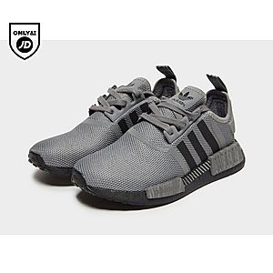 big sale efe34 df636 adidas Originals NMD Junior adidas Originals NMD Junior