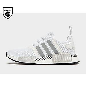 check out 8f188 41283 Kids - Adidas Originals NMD | JD Sports