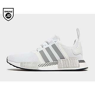 mode designer 99699 6e2e9 adidas NMD | adidas Originals Footwear | JD Sports