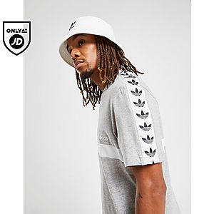 a4344986a Men - Adidas Originals T-Shirts & Vest | JD Sports