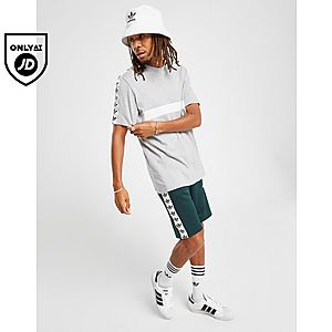 b3f107769ed8d Men - Adidas Originals T-Shirts & Vest | JD Sports
