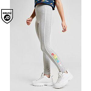 93f7be452 Girls Junior Clothing (8-15 Years) - Kids | JD Sports Australia