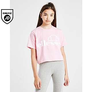 3714079e Kids - ELLESSE Junior Clothing (8-15 Years) | JD Sports
