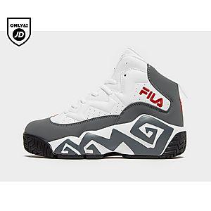 Sale | Kids - FILA Junior Footwear (Sizes 3-5.5) | JD Sports