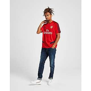 best authentic 64d1e 1d89c ADIDAS Football - Arsenal   JD Sports