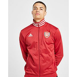 7c3527af630105 Football - Training Kit - Arsenal | JD Sports